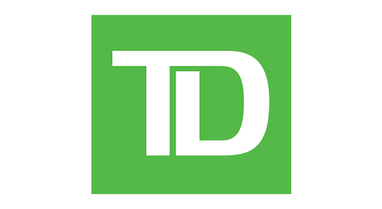 Introducing New Hydrogen Platform Client: TD Bank Group!