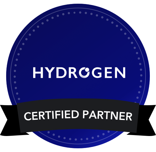 You Can Now Be Hydrogen Atom Certified!
