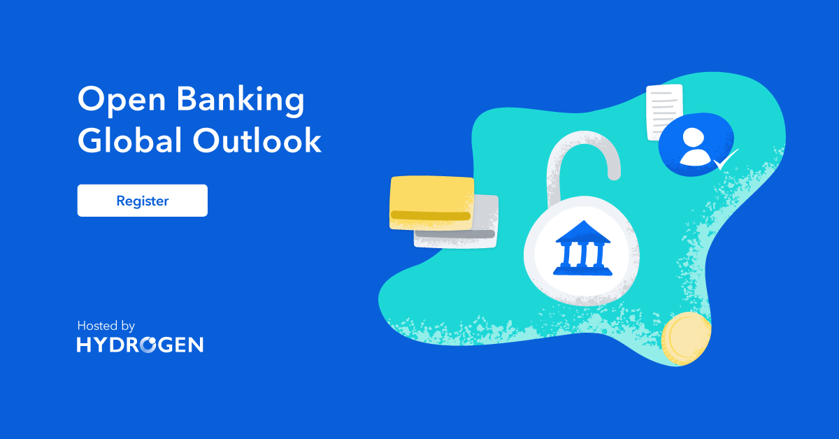 Open Banking, A Global Outlook