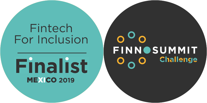 Hydrogen a Financial Inclusion Finalist at Finnosummit