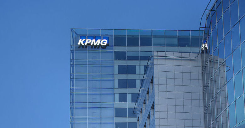 KPMG Turkey Becomes a Hydrogen Certified Partner
