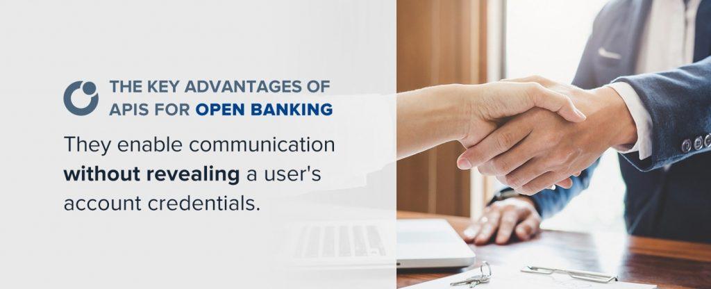 apis open banking