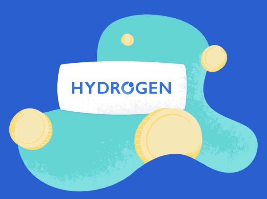 Hydrogen's Fintech Trends for 2020
