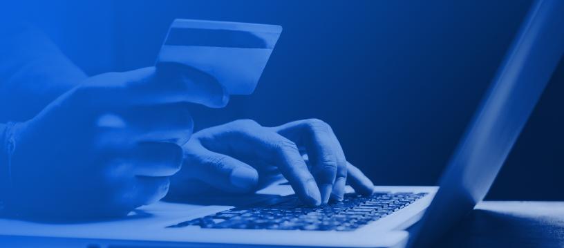 Secured Credit vs. Prepaid Cards