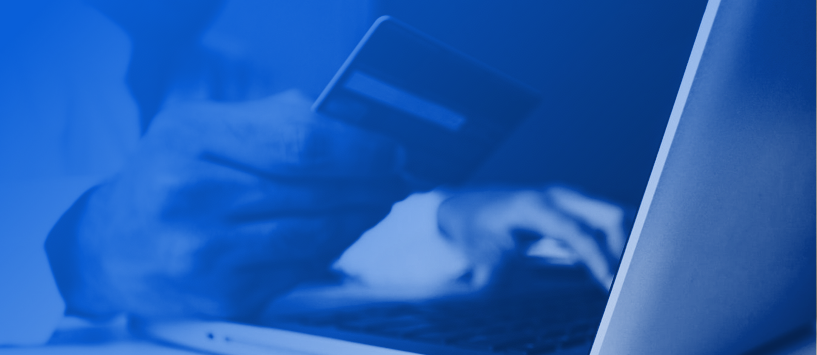 5 Ways to Use eCommerce Gift Cards for Loyalty