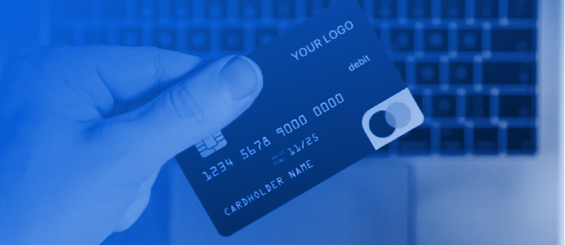 Benefits of Merchant-Funded Rewards Cards