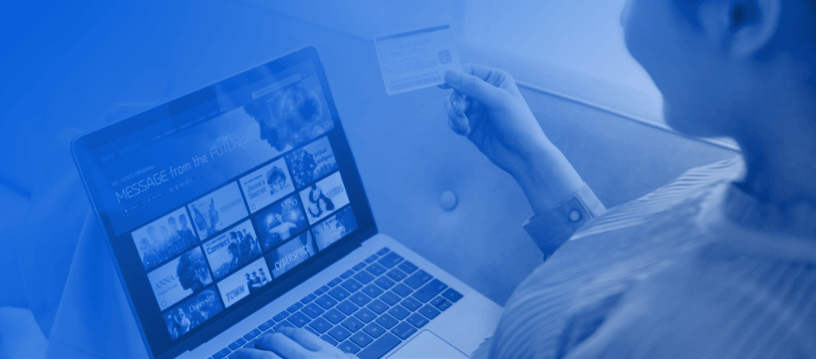 Using Cards for Recurring Payments