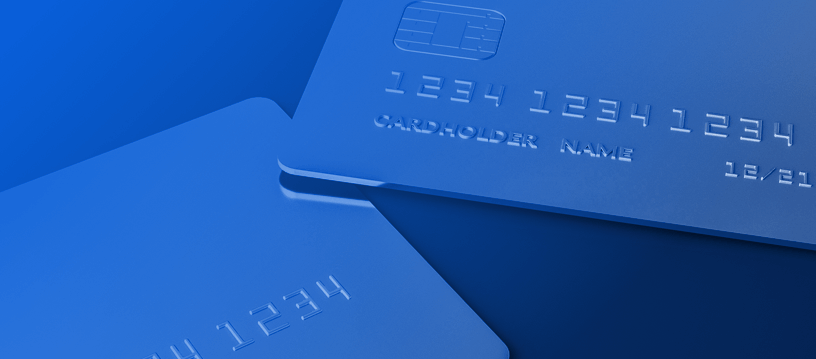What is the Difference Between Charge Cards and Credit Cards?